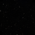 HIP 74857