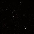 HD 33949