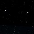 HIP 42402