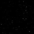 HIP 70576