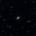 NGC 1792