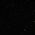 HIP 13147