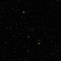 HD 156897