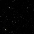 HIP 43105