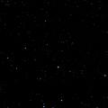 HIP 49641