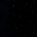 HIP 49593