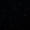HD 127381
