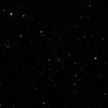 HD 219784