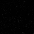 HIP 32761