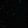 HD 48433