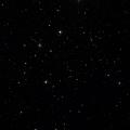 HD 185395