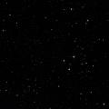 HIP 1473