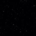 HIP 76852