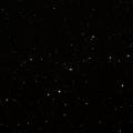 HD 148898