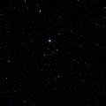 HIP 96229