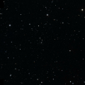 HIP 44191