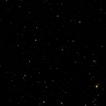 HIP 47006