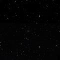 HIP 104194
