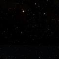 HD 59294