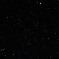 HD 94601