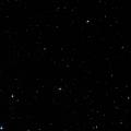 HIP 27830