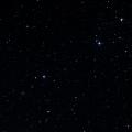 HIP 46776