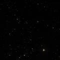 HD 198183
