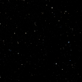HD 201381