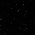 HIP 3881