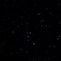 HIP 75304
