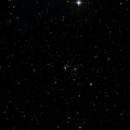 HIP 63007