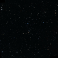 HIP 75323