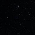 HIP 62327