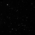 HIP 110351