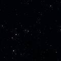 HD 157950