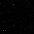 NSV 2696