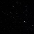HIP 48402
