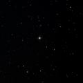 HR 6028