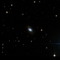 NGC 1811