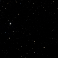 HD 74395