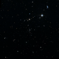 HIP 13328