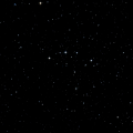 HIP 111674