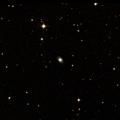 NGC 1812