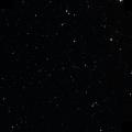 HD 198809