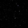 HIP 44626