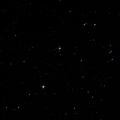 HD 40409