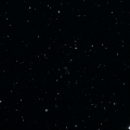 HIP 75501