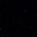 HIP 107136