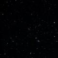 HIP 53295