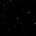 HIP 5571